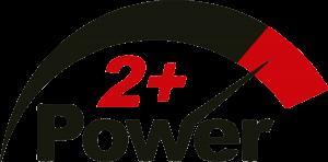 2PlusPower