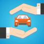 Quais os 5 pontos essenciais que deve sempre verificar no seu carro?